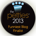 petties-2012-finalist-cat-badge21