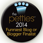 petties-2014-finalist-cat-badge21